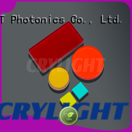 Crylight uv filters factory price for sale