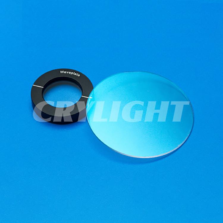 Crylight Array image93