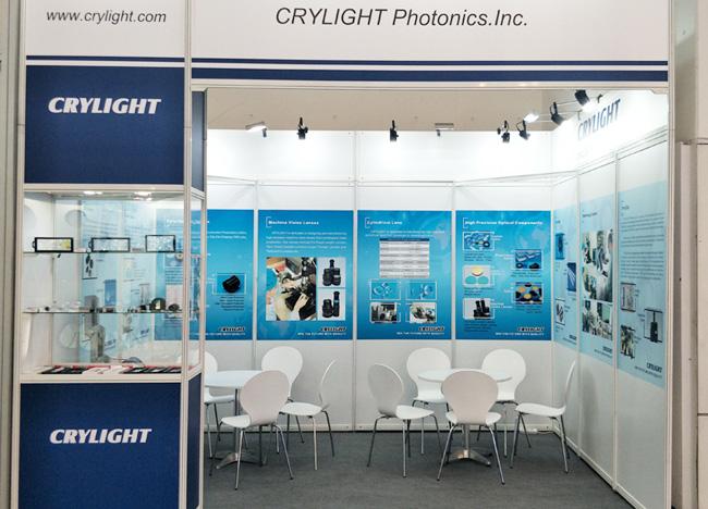 Crylight Array image157
