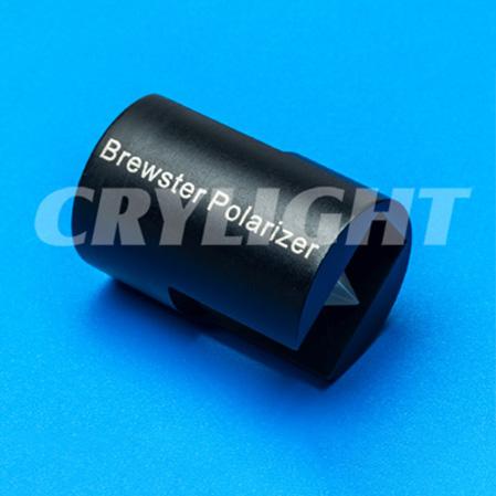 Crylight Array image21