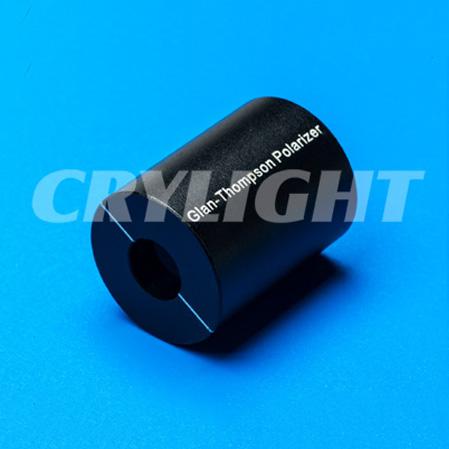 Crylight Array image23