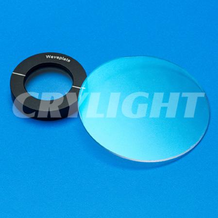 Crylight Array image53