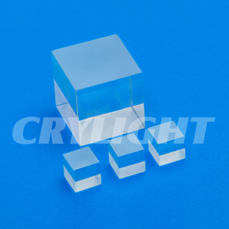 Crylight Array image95