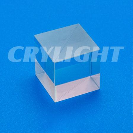Crylight Array image67