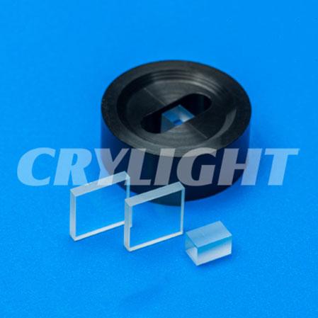 Crylight Array image14