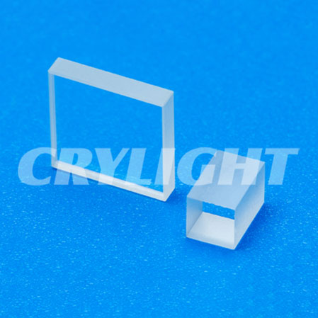 Crylight Array image58