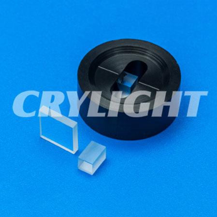 Crylight Array image6