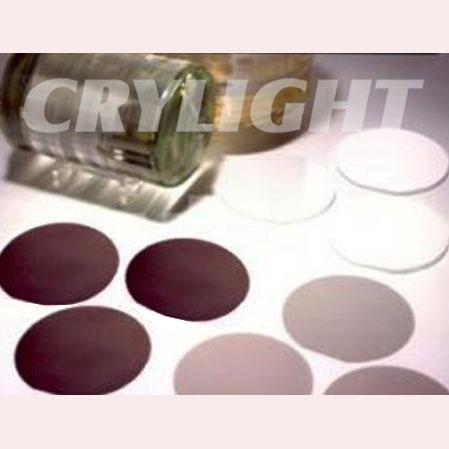 Crylight Array image97