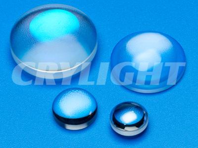 Crylight Array image56