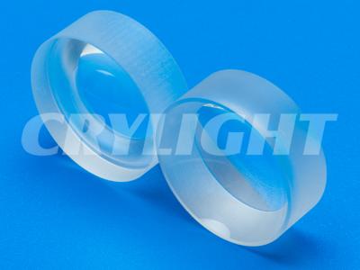Crylight Array image35
