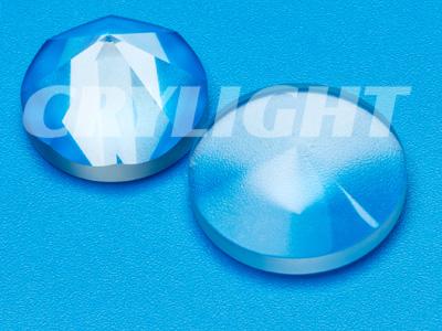 Crylight Array image83