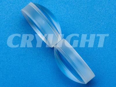 Crylight Array image159