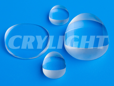 Crylight Array image109