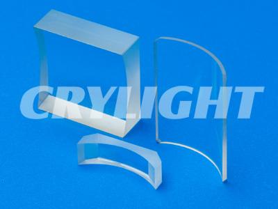 Crylight Array image46