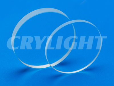 Crylight Array image99