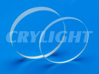 Crylight Array image12