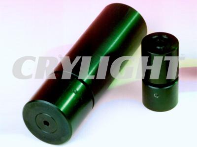 Crylight Array image92