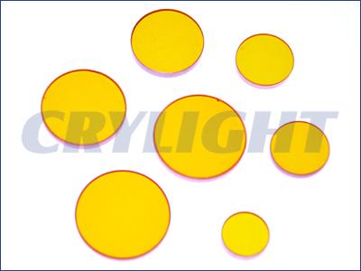 Crylight Array image107