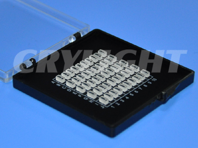 Crylight Array image196