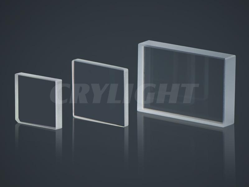 Crylight Array image51
