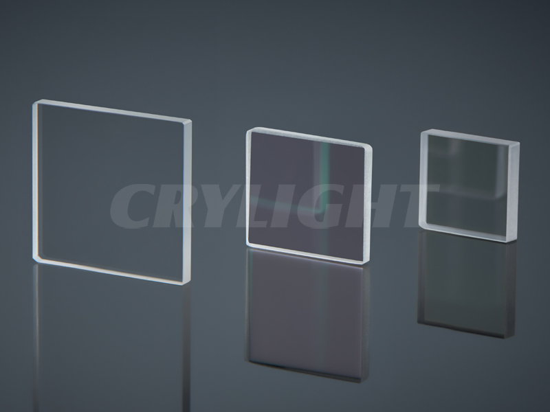 Crylight Array image108