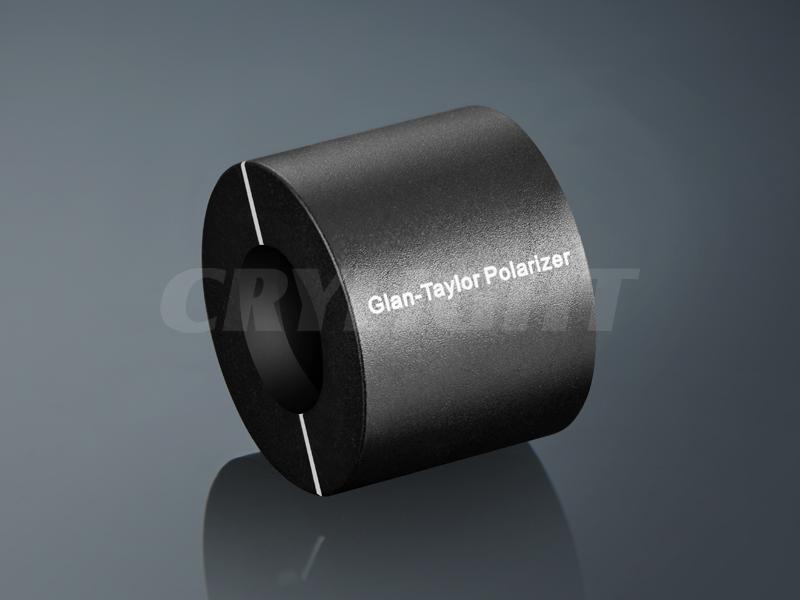 glan glan thompson polarizer personalized for optical techniques-1