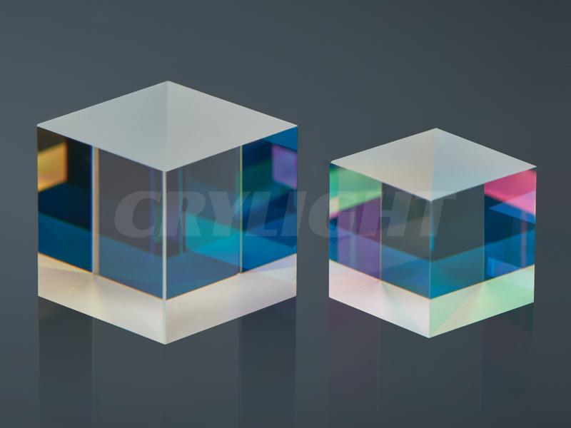 Crylight Array image114
