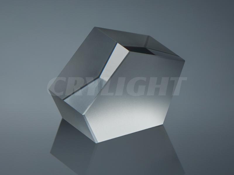 Penta Prism