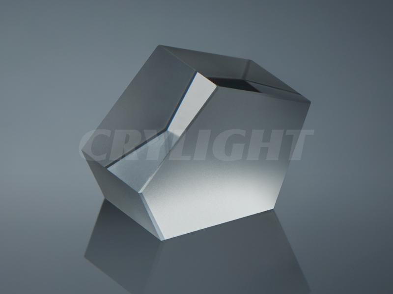 Crylight Array image108