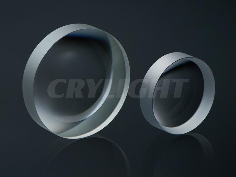 Crylight Array image25