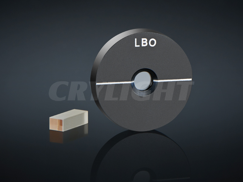 LiNbO3 SAW Wafer