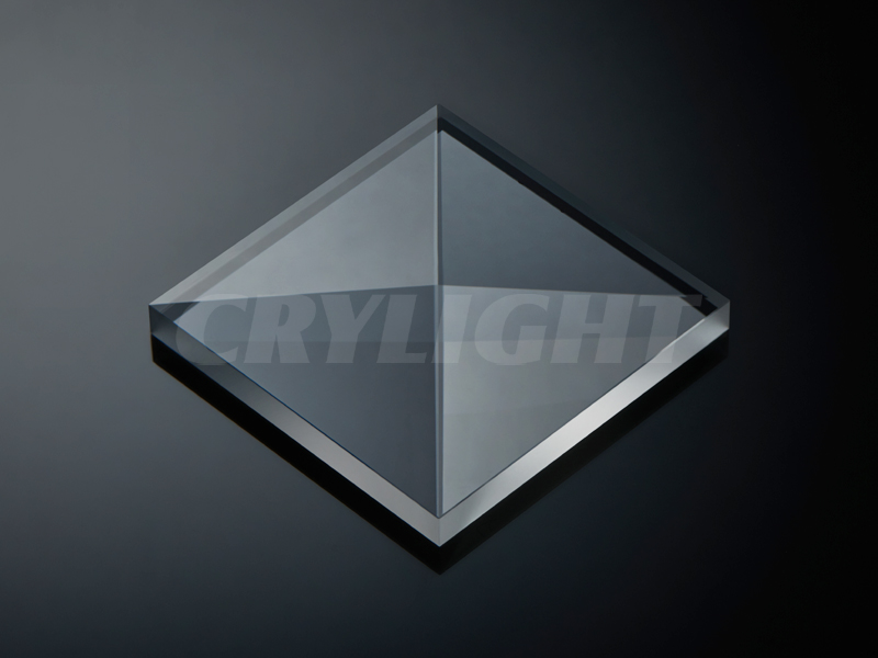 Crylight Array image122