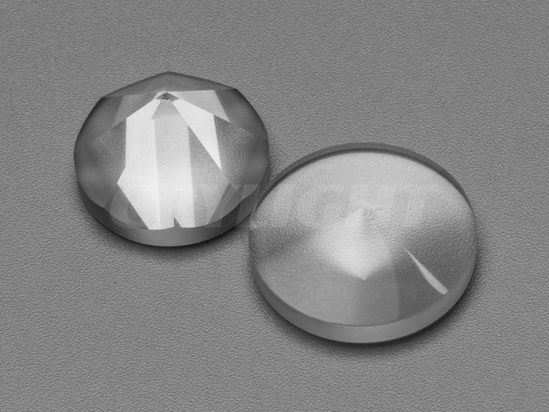 concave double concave lens manufacturer for sale-1