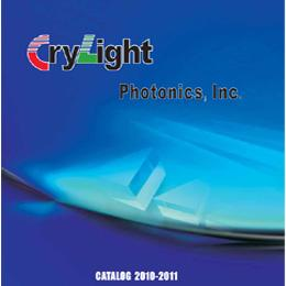 Crylight Array image48