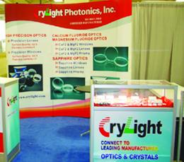 Crylight Array image61