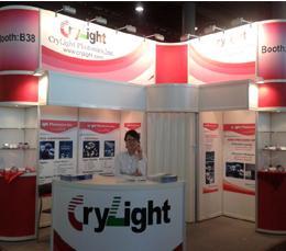 Crylight Array image86