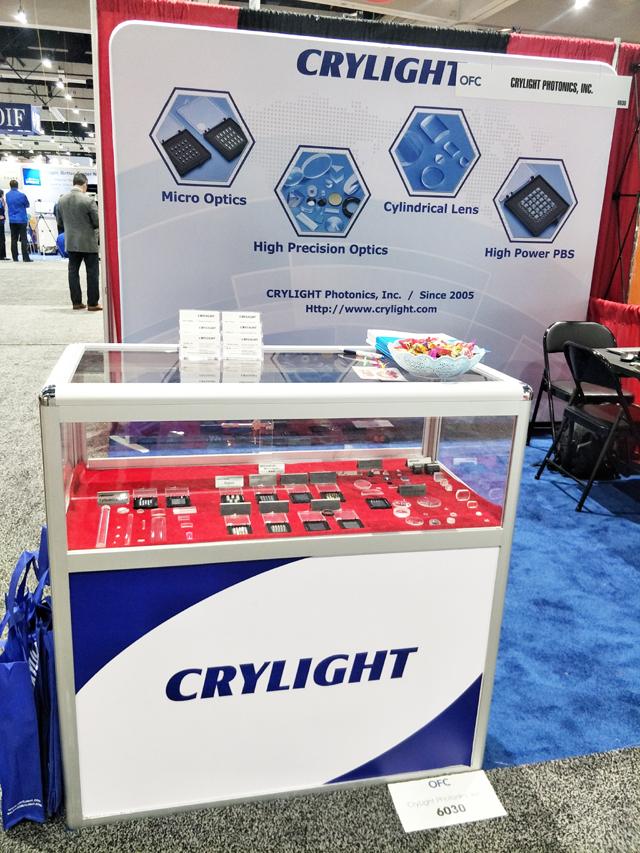 Crylight Array image2