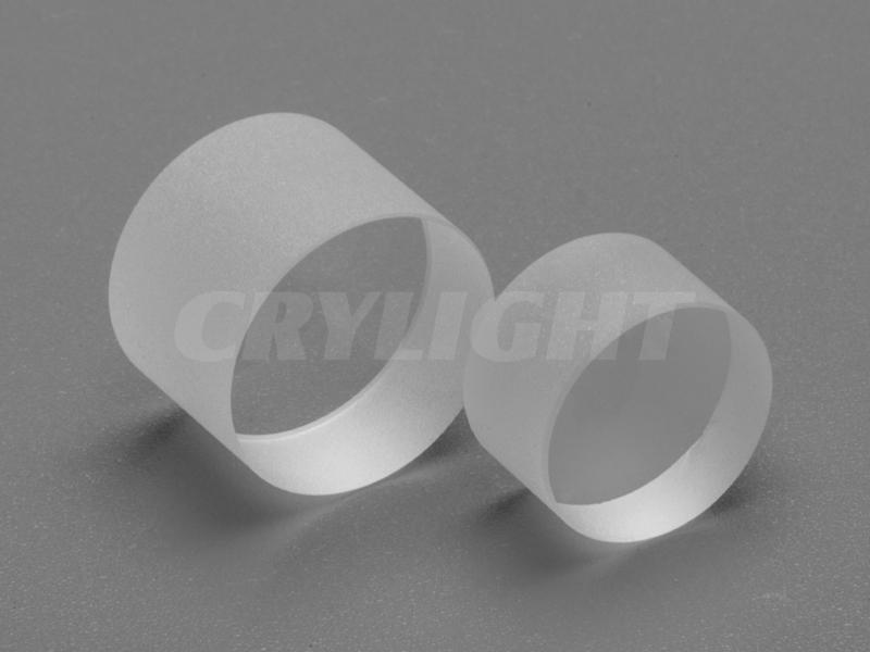Crylight Array image30