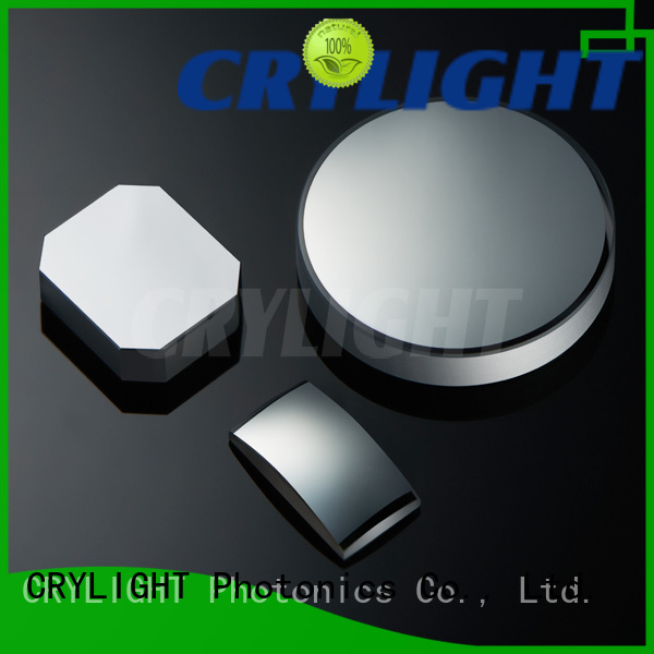 silicon baf2 window factory price for sale