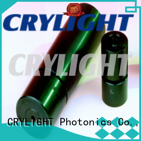 Crylight mirror coating supplier for commercial