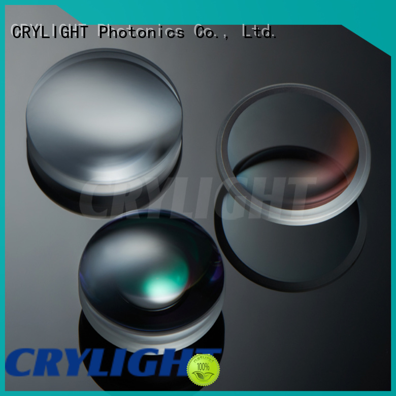 achromatic double concave lens manufacturer for testing