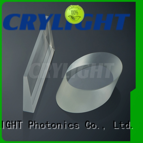 Crylight corner cube wholesale for dispersing