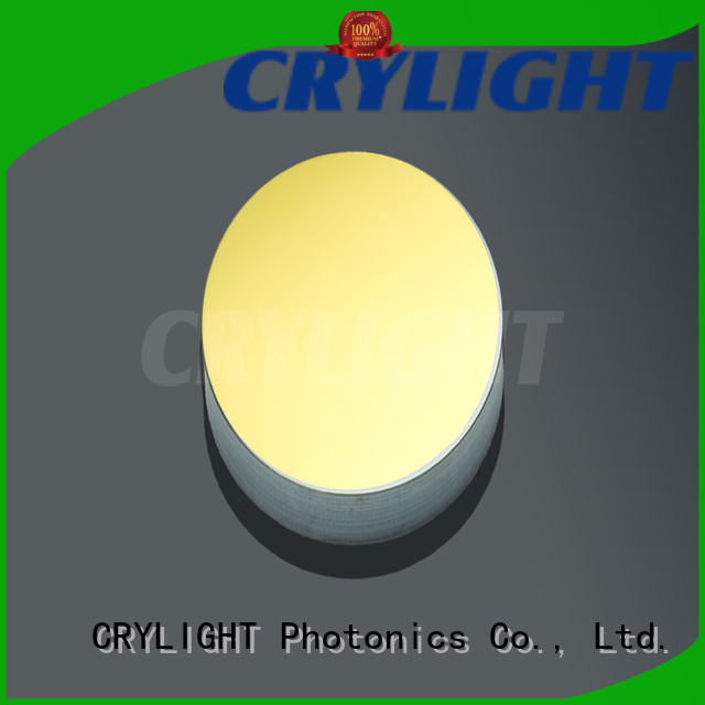 Crylight protected silver coating wholesale for industry