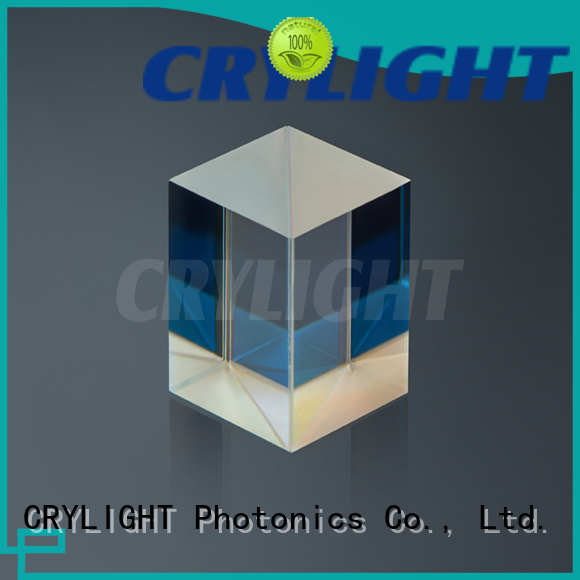 Crylight PBS factory price for industrial