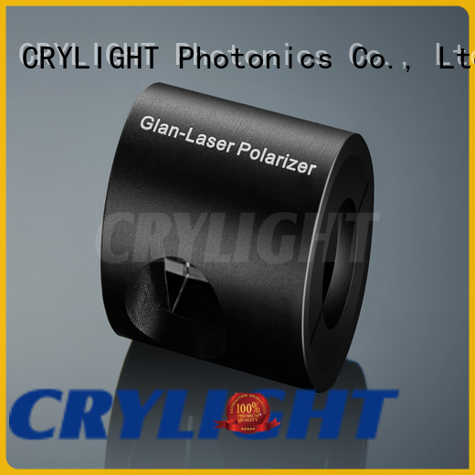 polarizer polarizers supplier for industrial