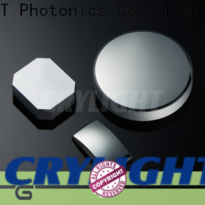 Crylight sapphire window wholesale for industry