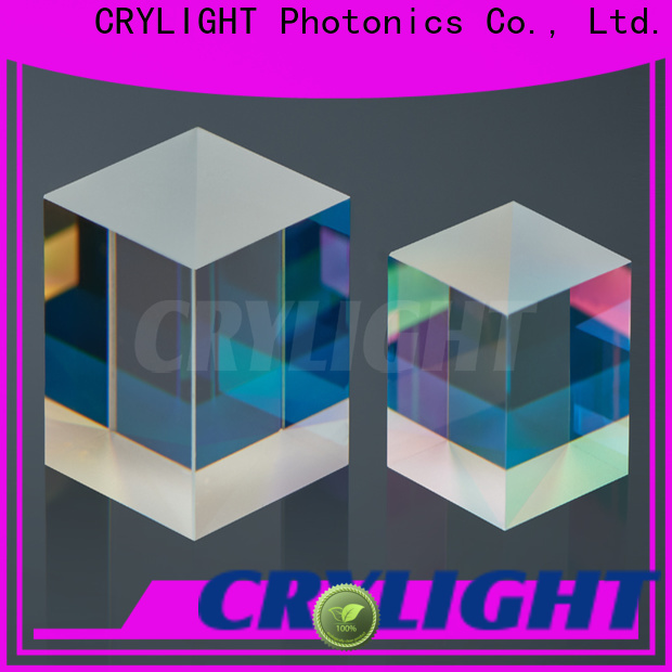 Crylight NPBS wholesale for industry