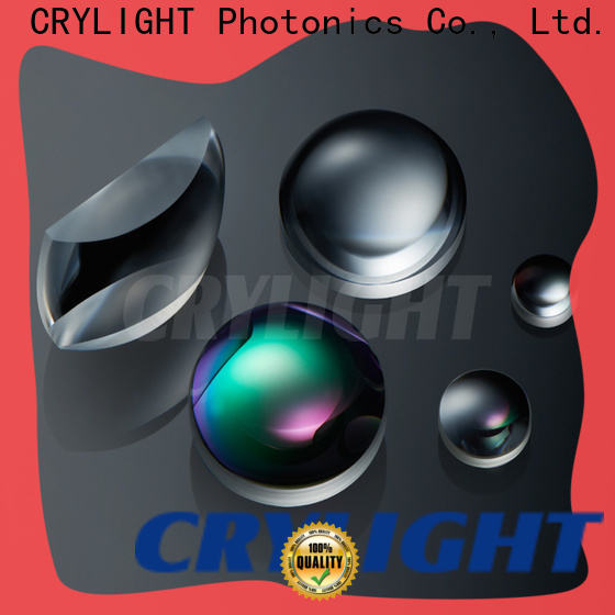 achromatic doublets lens directly sale for testing