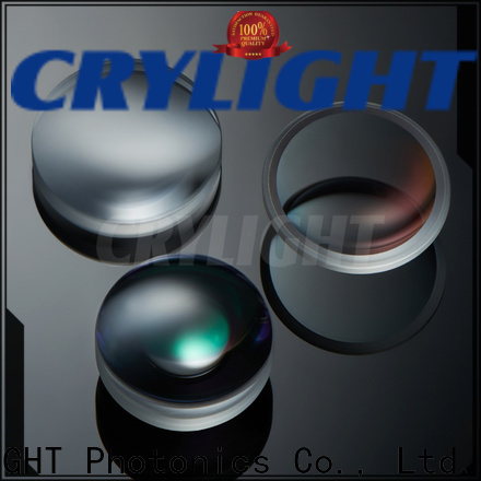 Crylight overview simple optics lens manufacturer for sale