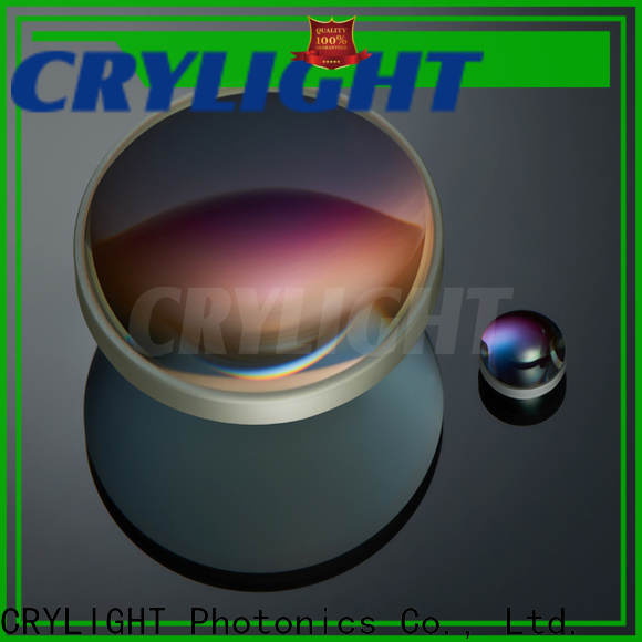 achromatic concave lens directly sale for projection